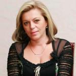 Петренчук Наталья Геннадьевна