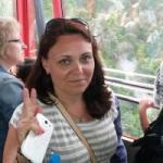 Фирстова Ольга Станиславовна