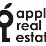 Appel Real Estate