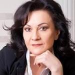 Казакова Елена Юрьевна