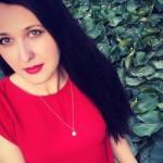 Кирюханцева Юлия Александровна