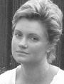 Кузьмина Анастасия Васильевна
