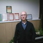 Владимир Вилович