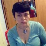Бугара Марина Анатольевна