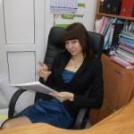 Логутова Наталья Николаевна