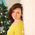 Афоненкова Татьяна Владимировна