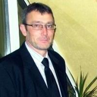 Чирва Николай Владимирович