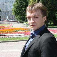 Андронов Марк Михайлович