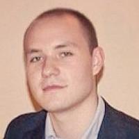 Зыков Александр Валерьевич