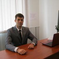 Косарев Владимир Игоревич