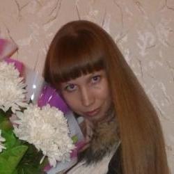 Вашукова Дарья
