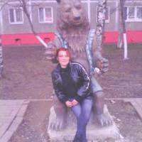 Куценко Наталья Николаевна