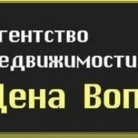 Шувалов Дмитрий