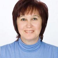 Соловьева Татьяна Анатольевна
