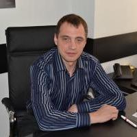 Чащин Сергей