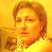 Филиппова Татьяна Вяеславовна