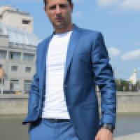 Бородин Алексей