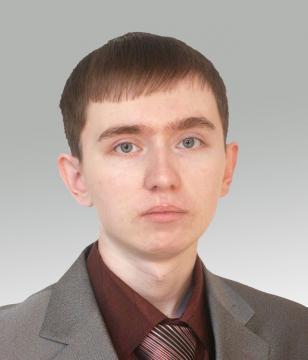Копылов Алексей Сергеевич