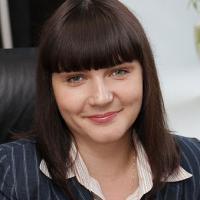 Сатарова Ольга
