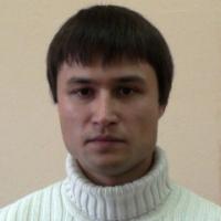 Коробицын Кирилл Михайлович