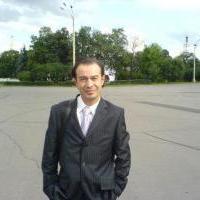 Файзиев Инглис