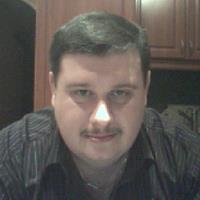 Бобров Виктор