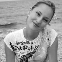 Медведева Маргарита Ивановна