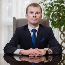 Зобнин Сергей Васильевич