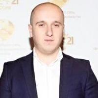 Нагиц Иван