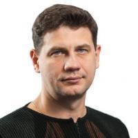 Козлов Андрей Вячеславович