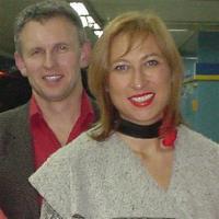 Андреев Андрей Юрьевич