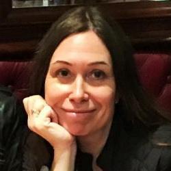 Ильина Вера Владимировна