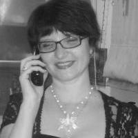 Новикова Нинель Геннадьевна