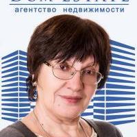 Жижина Ирина Николаевна