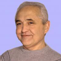 Петров Юрий Николаевич