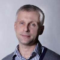 Пастухов Сергей Петрович