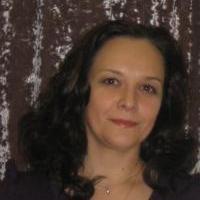 Глушкова Екатерина Станиславовна