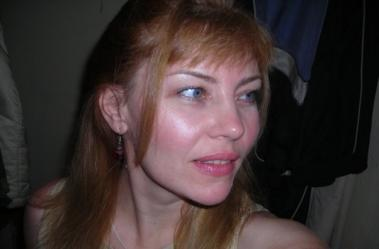 Старцева Татьяна Николаевна