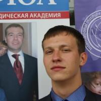 Бокатуев Михаил Сергеевич