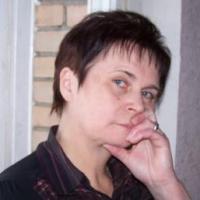 Олесова Ирина Борисовна