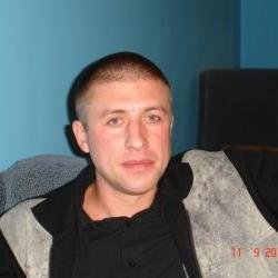 Хафизов Станислав