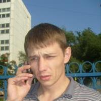 Утешев Василий Васильевич