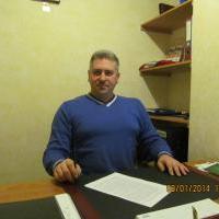 Куваев Игорь