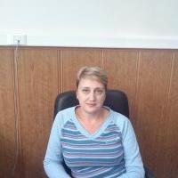 Мухамедьярова Людмила Ивановна