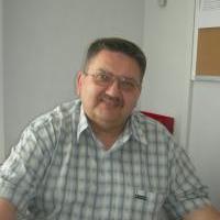 Коноплин Николай Алексеевич