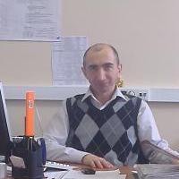 Юсипов Рашит Фатихович