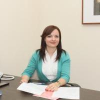 Журавлева Елена Анатольевна