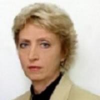 Новосельцева Елена Борисовна