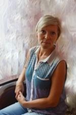 Яшина Галина Викторовна