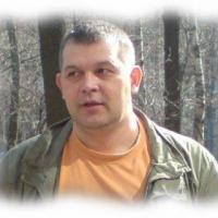 Жуков Сергей Станиславович